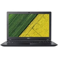 Acer Aspire A315-51-391T