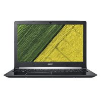 Acer Aspire A517-51G-309T