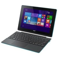 Acer Aspire Switch 10E NT.G8WER.003