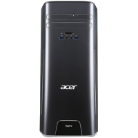 Acer Aspire T3-710 DT.B1HER.009