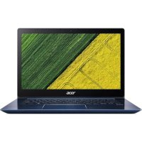Acer Swift 3 SF314-52-78SA
