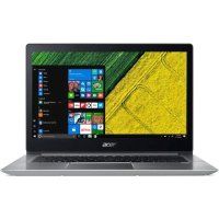 Acer Swift 3 SF314-52G-59Y1