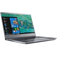 Acer Swift 5 SF514-53T-56M3