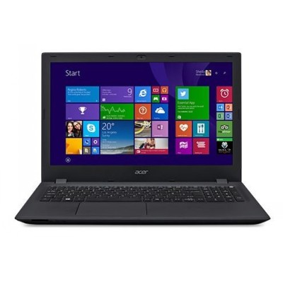 Acer TravelMate P277-MG-54UT NX.VB2ER.004