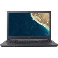 Acer TravelMate TMP2510-G2-M-31JH