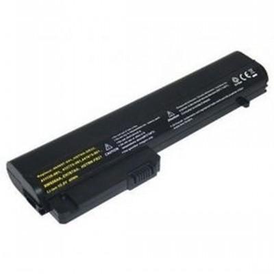 Kentli 15 в 4 шт/лот 3000mwh aa батареи + 4pcs1100mwh ааа батареи аккумуляторная батарея литий-полимерная батарея