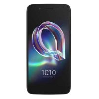 Alcatel Idol 5 6058D Black