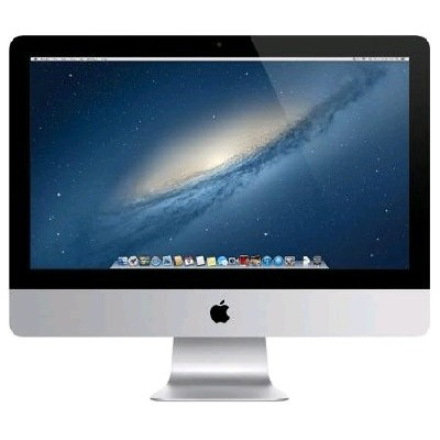 Apple iMac MD09416GH1