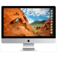 Apple iMac Z0TP001LS