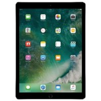 Apple iPad Pro 12.9 2017 256Gb Wi-Fi+Cellular MPA42RU-A