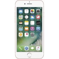 Apple iPhone 7 MN912RU-A