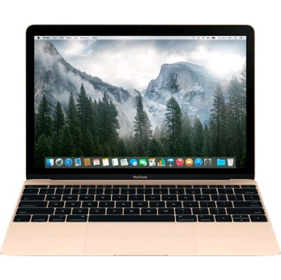 ноутбук Apple MacBook Air MK4M2