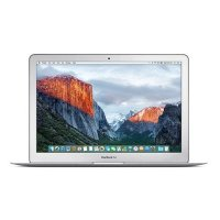 Apple MacBook Air MQD32