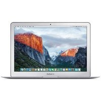 Apple MacBook Air Z0UV000AW