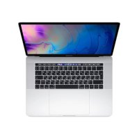 Apple MacBook Pro MR962