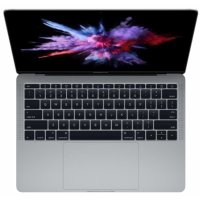 Apple MacBook Pro Z0UK0009V