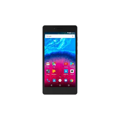 смартфон Archos Core 50 Lite Black