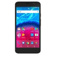 Archos Core 55 4G Black