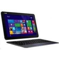 Asus Transformer Book T300CHI 90NB07G1-M00810