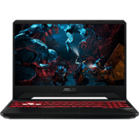 Asus TUF Gaming FX505GD 90NR00T3-M06020