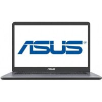 Asus VivoBook X705MA 90NB0IF2-M00730
