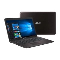 Asus X756UB 90NB0A13-M00640