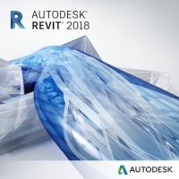 Autodesk Revit 2018 829J1-WW2859-T981