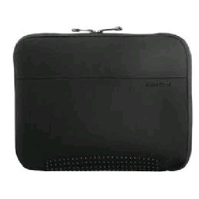Чехол Samsonite V51*011*09