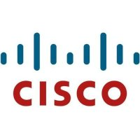 Cisco UCSC-GPUCBL-KIT