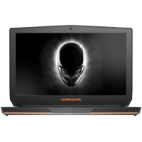 Dell Alienware A15-2242
