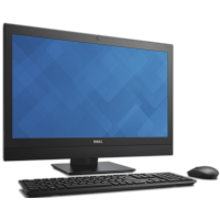 Dell OptiPlex 7440-2754
