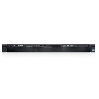 сервер Dell PowerEdge R220 210-ACIC-46_K2