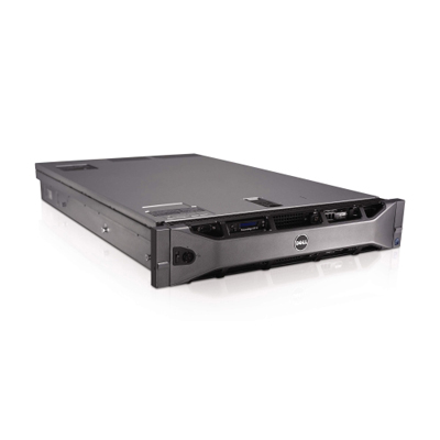 Dell PowerEdge R710_K43