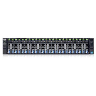 Dell PowerEdge R730xd 210-ADBC-106_K1