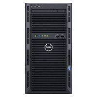 Dell PowerEdge T130 210-AFFS-104