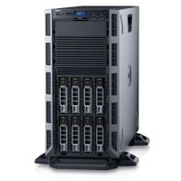 Dell PowerEdge T330 210-AFFQ-26_K2