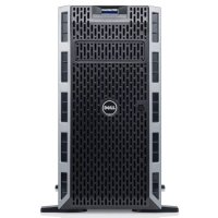 Dell PowerEdge T430 210-ADLR-032