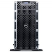 Dell PowerEdge T430 T430-ADLR-43