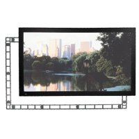 Draper Stagescreen 383294