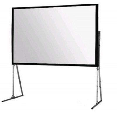 Draper Ultimate Folding Screen 16001740