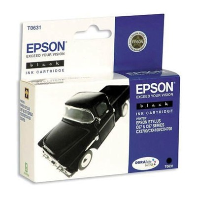 Epson C13T06314A