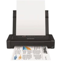 Epson WorkForce WF-100W