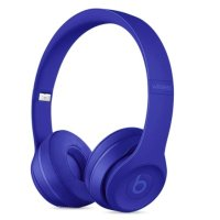 Гарнитура Apple Beats MQ392ZE-A