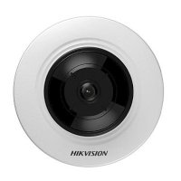 HikVision DS-2CD2955FWD-I 1.05mm