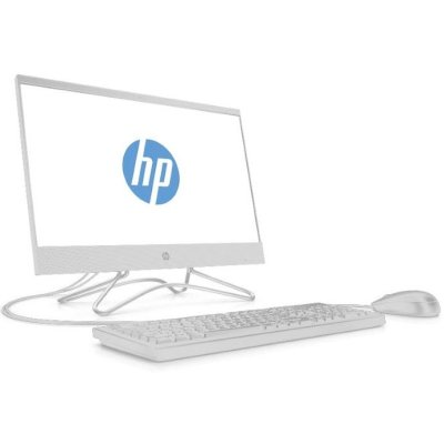 HP All-in-One 200 G3 3ZD37EA