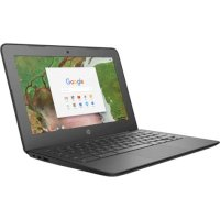 HP Chromebook 11 G6 EE 3GJ80EA