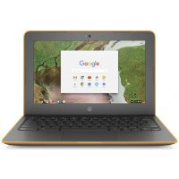 HP ChromeBook 11 G6 EE 3GJ81EA