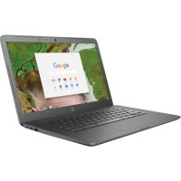 HP ChromeBook 14 G5 3GJ74EA