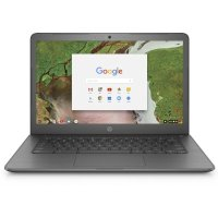 HP Chromebook 14 G5 3GJ75EA