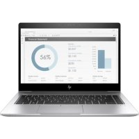 HP EliteBook 1050 G1 4QY53EA